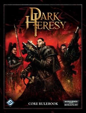 warhammer-40000-dark-heresy