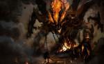 DragonPlus12