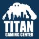 Titan Gaming Center