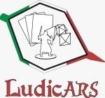 Associazione LudicARS