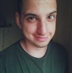 Matt_Loya