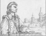 Gabriele Quaglia