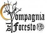 Associazione Compagnia del Foresto