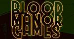 BloodManorGames