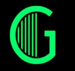 Giozzer