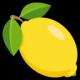 LimoneSpremuto