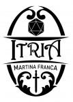 A.L.C. ITRIA Martina Franca