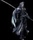 Sephiroth07