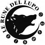Le Rune del Lupo