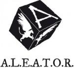 A.L.E.A.T.O.R.