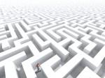 magical_maze