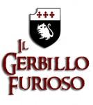 Mistyflip al Gerbillo Furioso