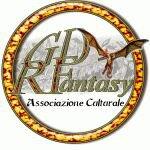 Associazione Culturale GDRFantasy