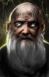 Il Vecchio Saggio