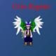 Criorigene92