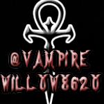 @vampire