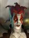 Joker_Ltd