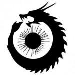 Associazione Ludica Neuromante
