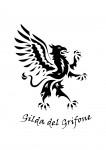 Gilda del Grifone