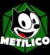 MEtilico