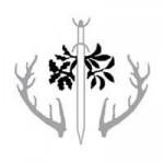 Bibrax un Clan celtico del XXI secolo