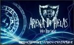 Arena di Helas