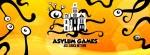 ass. Asylum Games Nettuno