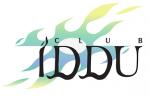 Club IDDU