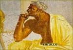 Albius Tibullus