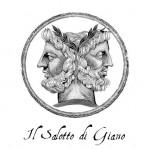 Il Salotto di Giano