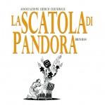 La scatola di Pandora